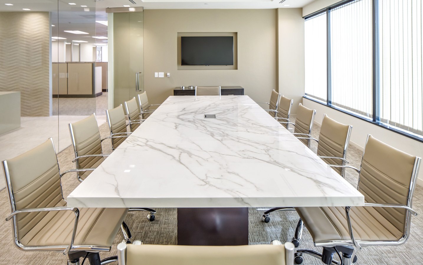 conference table (1).jpg