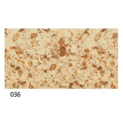 Quartz,Hot Colors,Stock colors